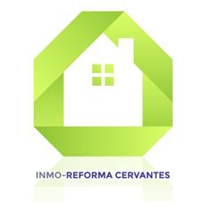 Inmo Reforma